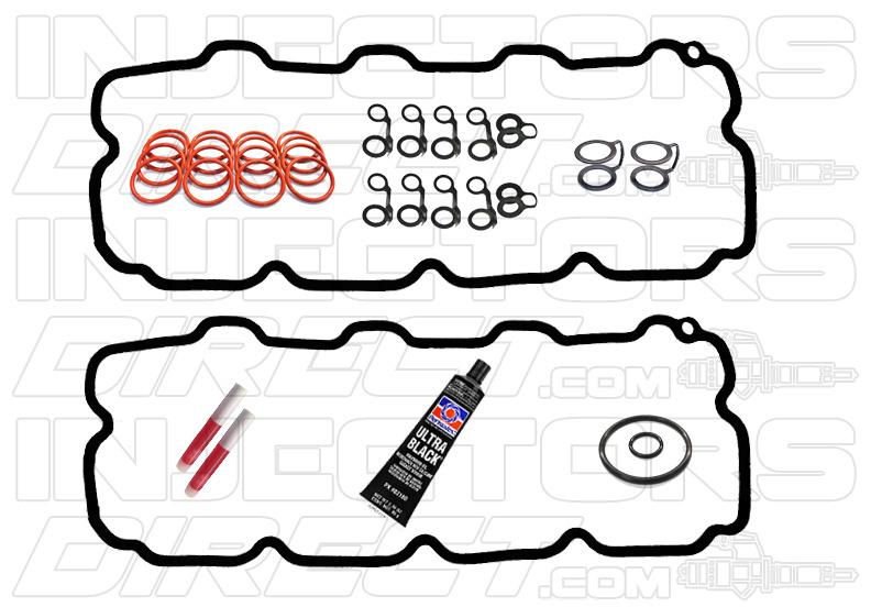 2001 lincoln ls serpentine belt diagram